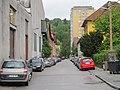 Skladišče Slovenijavino, Žibertova ulica (4582359880).jpg