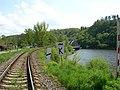 Skochovický most (08).jpg