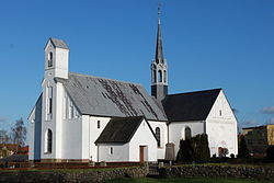 Skodborg Kirke 1.JPG