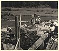 Skryjský mill, repairs, 1940, 16scan112.jpg