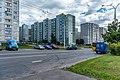 Skypnikava street (Minsk) p11.jpg