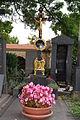 Slavín (hrobka). Vyšehradský hřbitov. (43).jpg