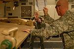 Sledgehammer Brigade joins forces DVIDS593817.jpg