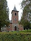 slenaken-remigiuskerk-grensweg 3 (3)