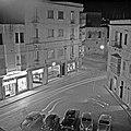 Sliema by night 1958.jpg