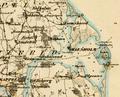 Sliminde 1858.png