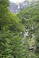 Slovenia IMG 7161 (19627461822).jpg