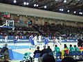 Slovenia vs. Serbia at EuroBasket 2009 (21).jpg