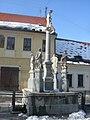 Slovenske Konjice St. Florian monument.jpg