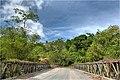 Small bridge in North-Palawan - panoramio.jpg