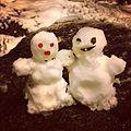 Small snowmen.jpg