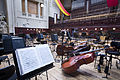 Smetana Hall at the Municipal House (Obecni Dum), Prague - 9044.jpg