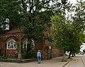 Smlolensk Museum1.JPG