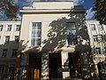 Smolensk, Gagarin Avenue 25 - 03.jpg