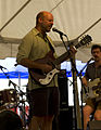 Snailhouse at Hillside 2011.jpg