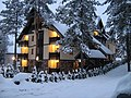 Sneg na Zlatiboru - panoramio.jpg