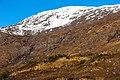 Snow Peak - panoramio.jpg