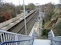Snowdown Railway Station.jpg