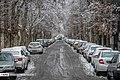 Snowfall in Alborz and Tehran 2020 3.jpg