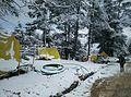 Snowfall shimla.jpg