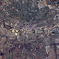 Soccer City Stadium, Johannesburg.jpg