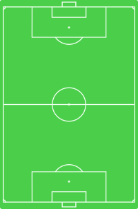 Soccer Field Transparant.svg