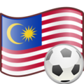 Soccer Malaysia.png