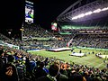 Soccer Night in America (15702132047).jpg