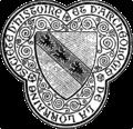 Société d'histoire et d'archéologie de la Lorraine.png