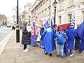 Sodem Action Whitehall 0005.jpg