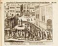 Sodomie - executie van monniken te Gent.jpg