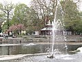 Soest Großer Teich.jpg