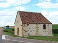 Sognes-FR-89-chapelle-01.jpg