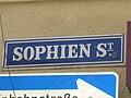 Sohienstrasse Berlin 001.JPG