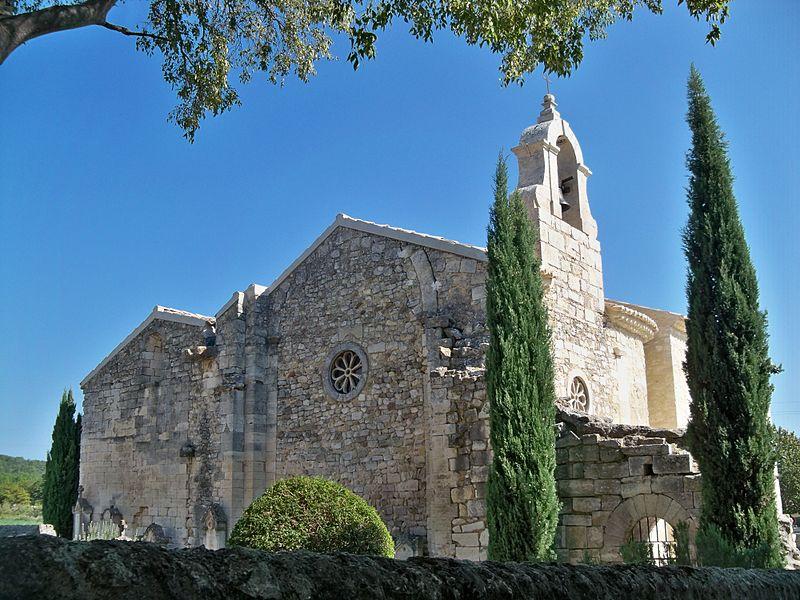 Solérieux - église 3.jpg