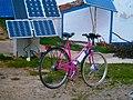 Solar-e-bike.jpg