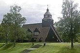 Fil:Solbergs kyrka 1.JPG
