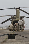 Soldiers train for remote fueling mission 150115-A-KO462-108.jpg