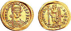 Solidus Marcian RIC 0509.jpg