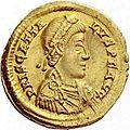 Solidus Priscus Attalus (obverse).jpg