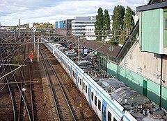 Solna station 2009b.jpg