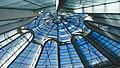 Solomon Guggenheim Museum 10 (New York) (45190882852).jpg