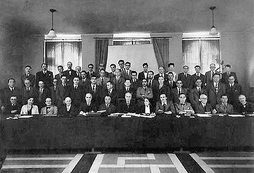 Solvay conference 1948 g.jpg