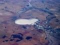 Somewhere in Western Australia (3363303049).jpg