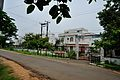 Sonar Taree II North-west - Bengal Peerless Housing Complex - Prantik - Birbhum 2014-06-29 5483.JPG