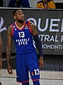 Sonny Weems 13 Anadolu Efes EuroLeague 20180321 (3).jpg