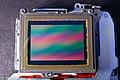 Sony A7RIII CMOS Sensor and IBIS Module .jpg