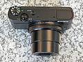 Sony Cyber-shot DSC-RX100 02.jpg
