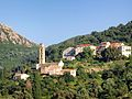 Sorio Croce village.jpg