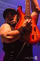 Soulfly - Rock Harz 2013 - 12-07-2013 03.jpg